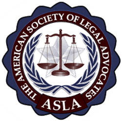 The National Society of Legal Advocates